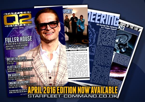 site-april16