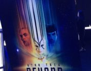 Full Trailer for Star Trek Beyond
