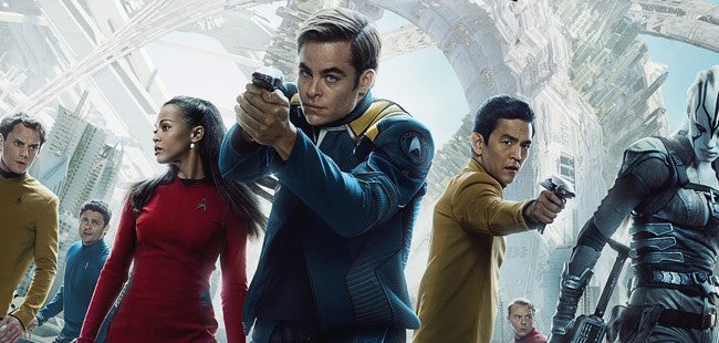 star_trek_beyond_ver17_xlg