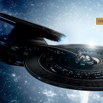 Press Kit: Discovery