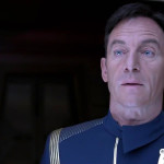 star-trek-discovery-sdcc-2017-trailer-197