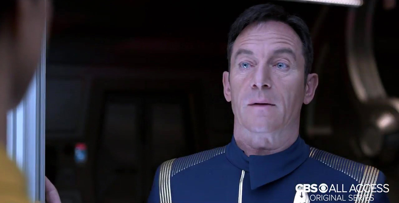 star-trek-discovery-sdcc-2017-trailer-197