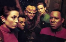 SFC Q2 Comms Update: DS9 Anniversary 2018 Edition